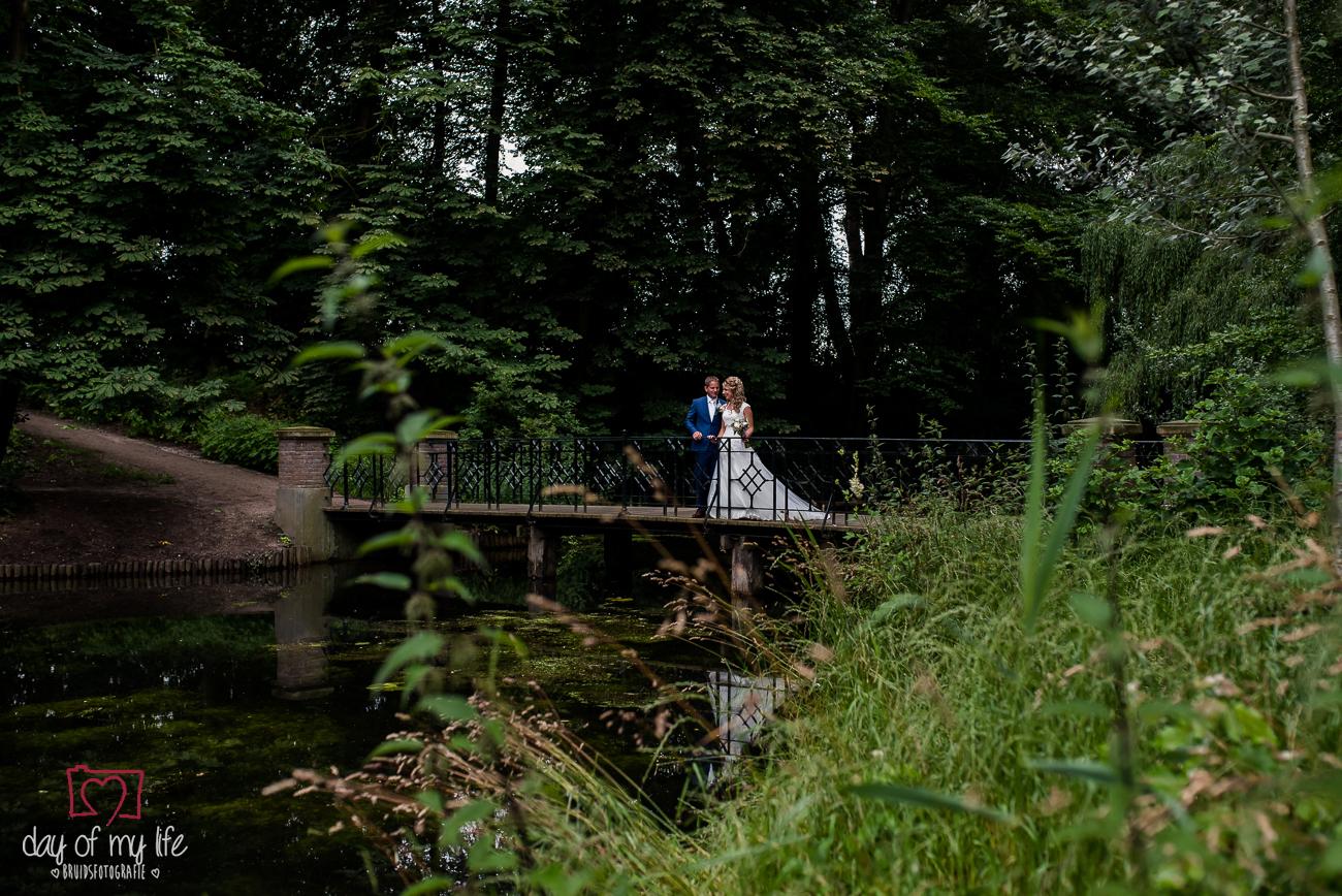 dayofmylife-bruidsfotografie-oldebroek-021