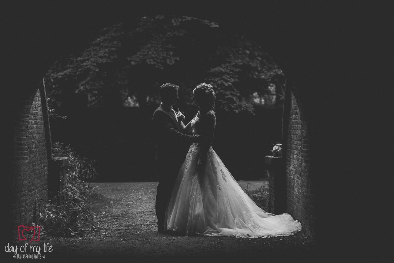 dayofmylife-bruidsfotografie-oldebroek-022