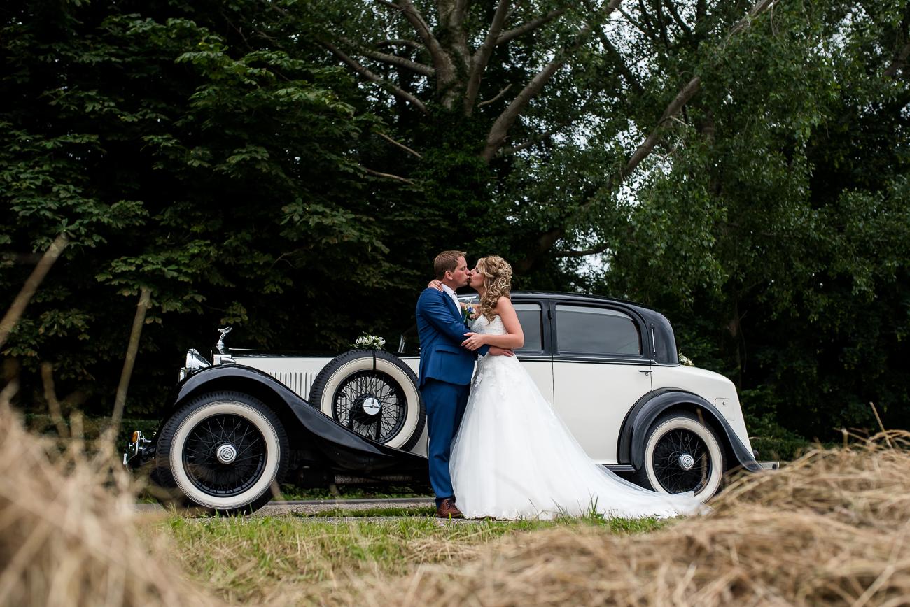 dayofmylife-bruidsfotografie-oldebroek-023