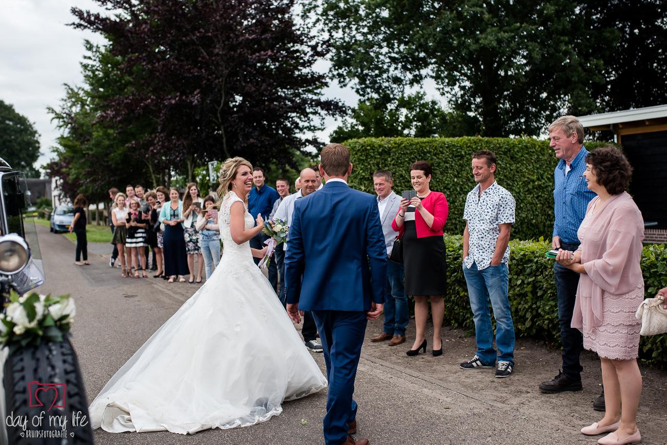 dayofmylife-bruidsfotografie-oldebroek-025