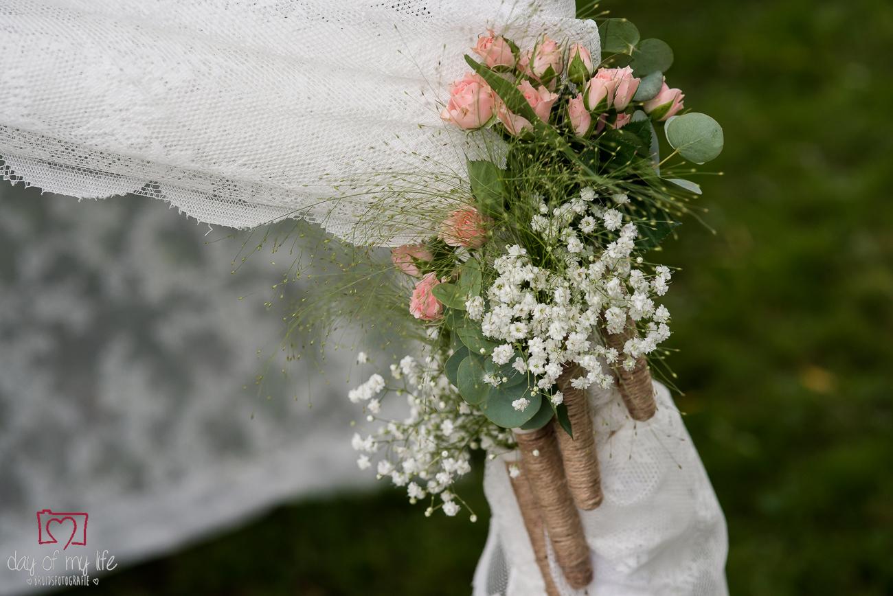 dayofmylife-bruidsfotografie-oldebroek-027