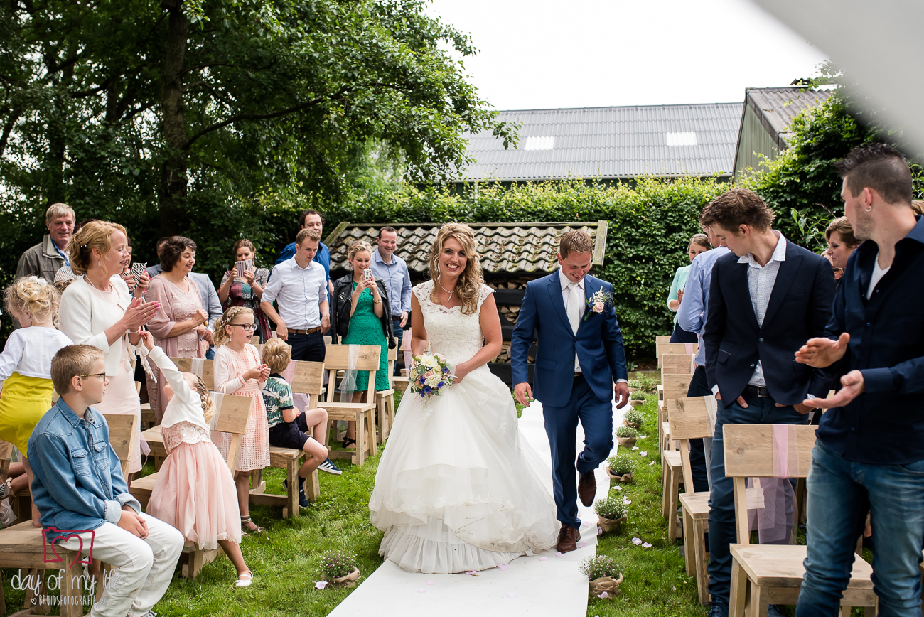 dayofmylife-bruidsfotografie-oldebroek-031