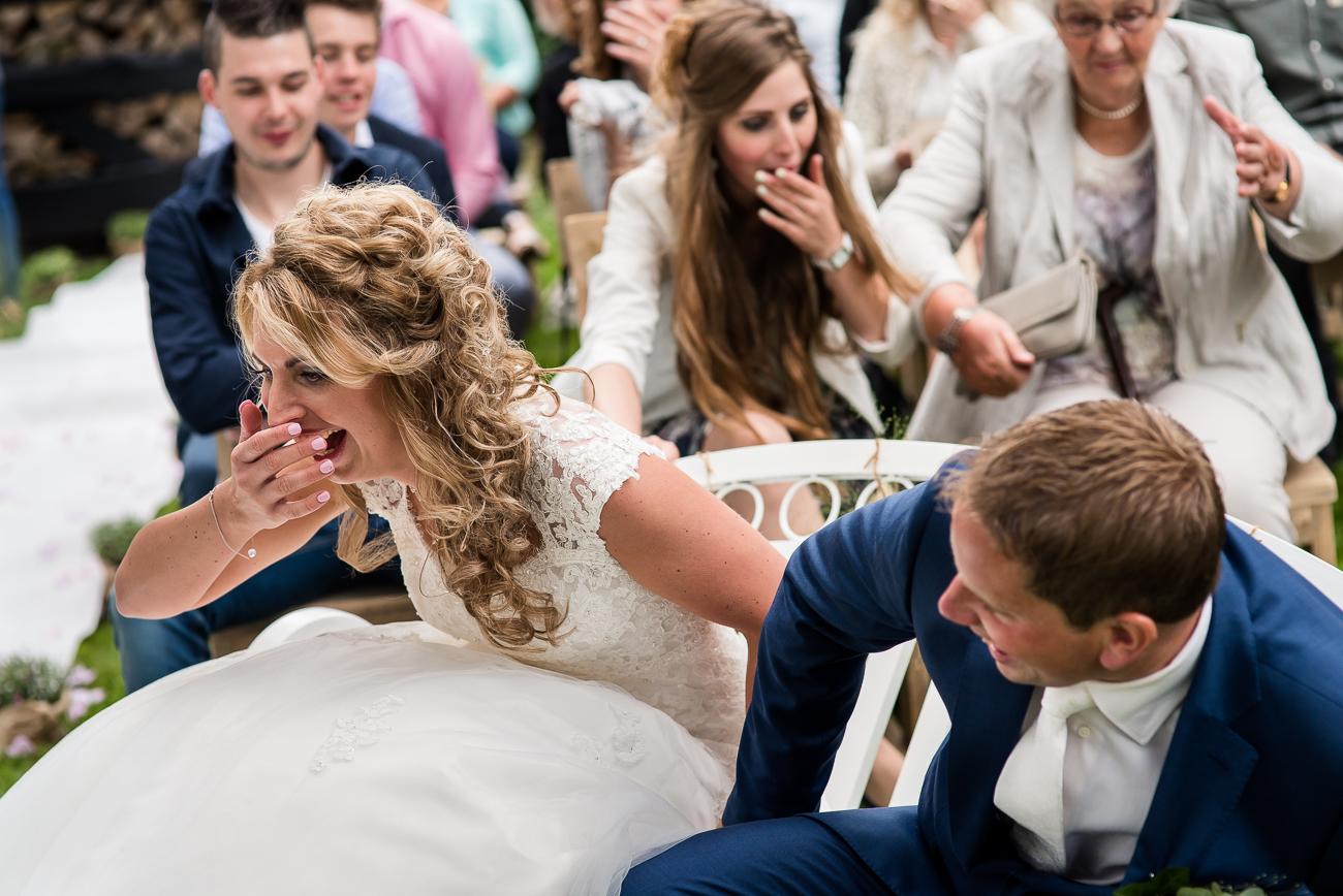 dayofmylife-bruidsfotografie-oldebroek-032