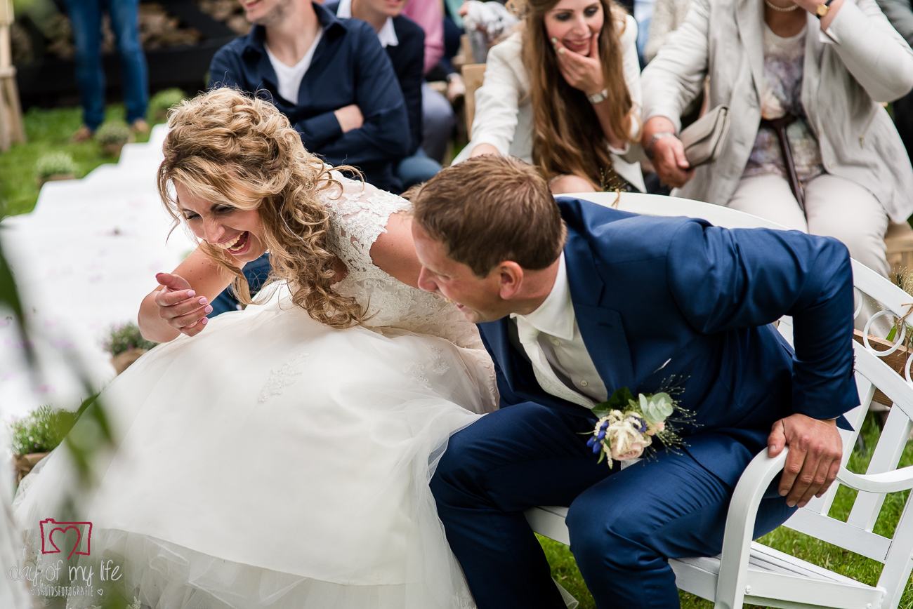 dayofmylife-bruidsfotografie-oldebroek-033