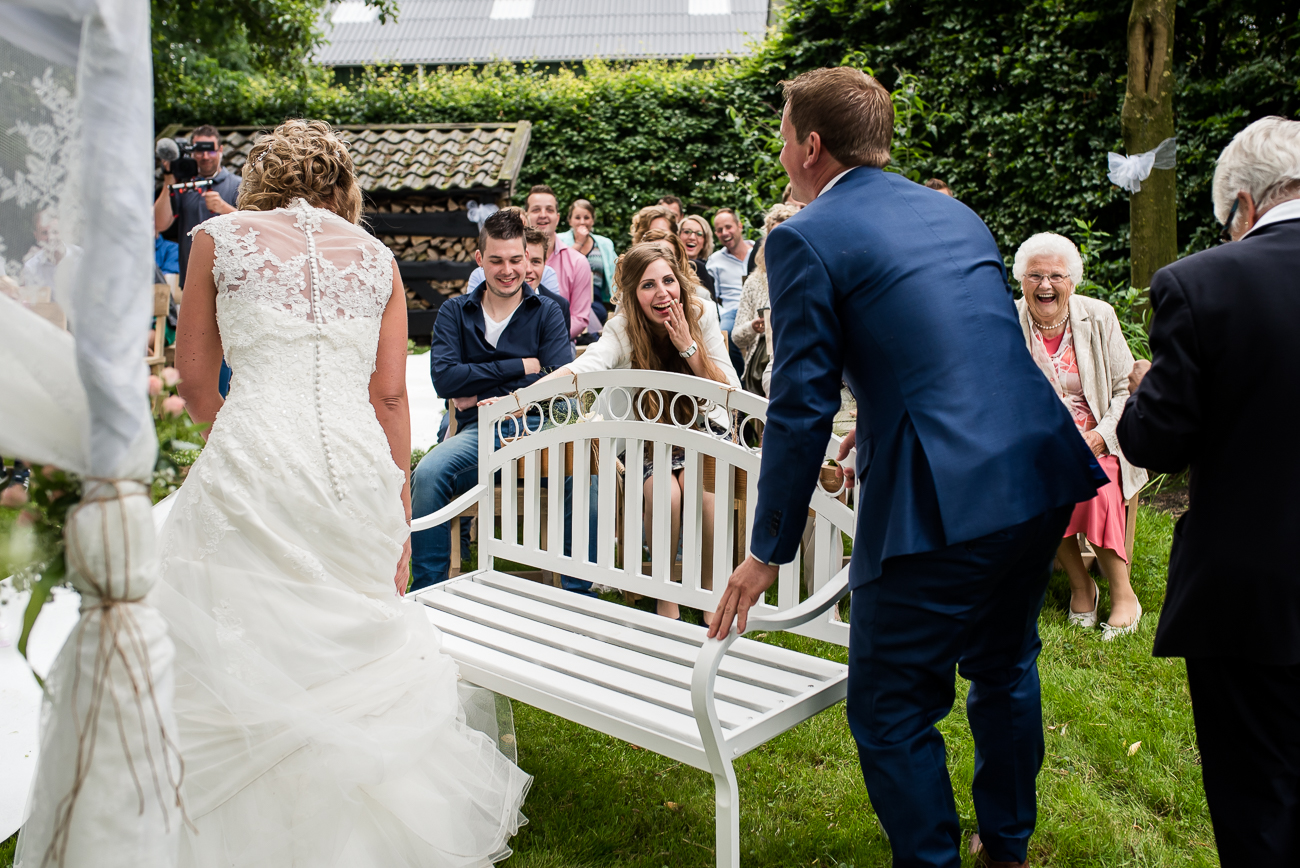 dayofmylife-bruidsfotografie-oldebroek-034