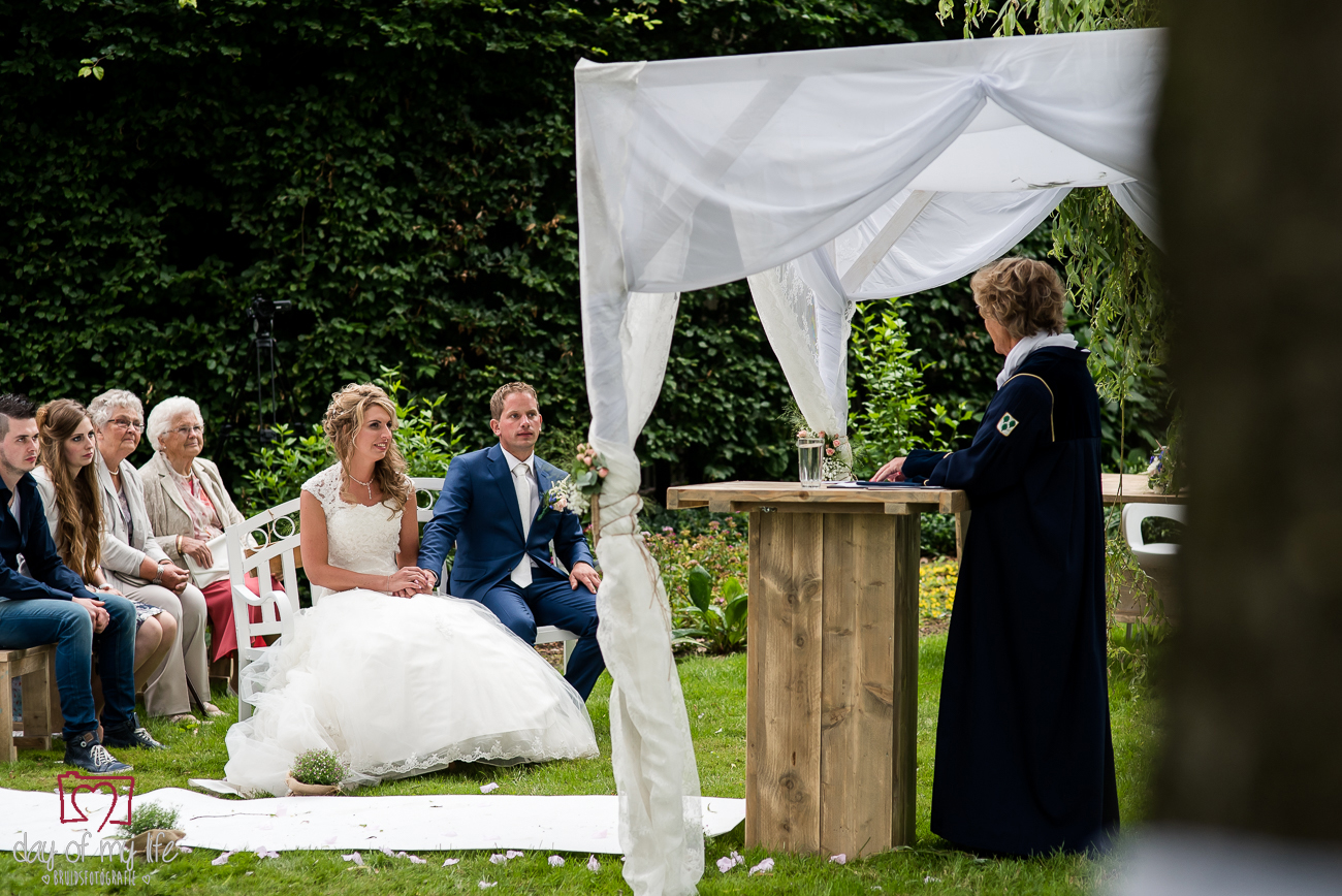 dayofmylife-bruidsfotografie-oldebroek-037