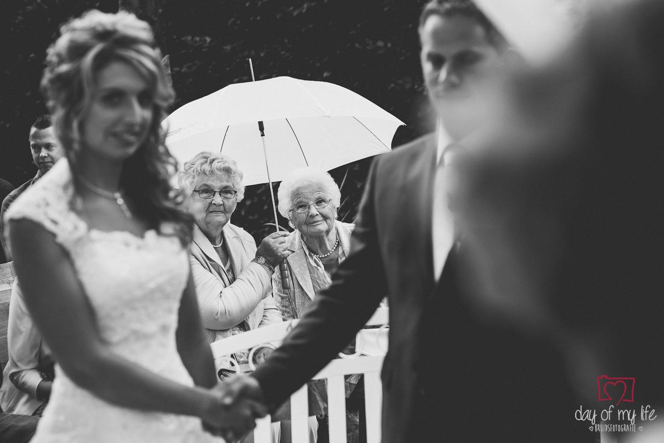 dayofmylife-bruidsfotografie-oldebroek-042