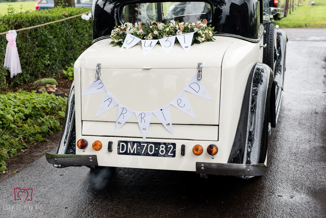 dayofmylife-bruidsfotografie-oldebroek-044