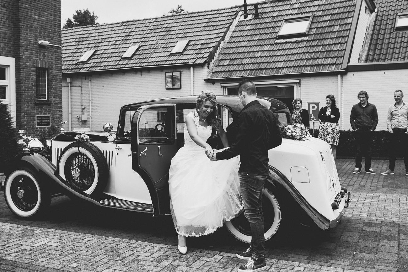 dayofmylife-bruidsfotografie-oldebroek-045