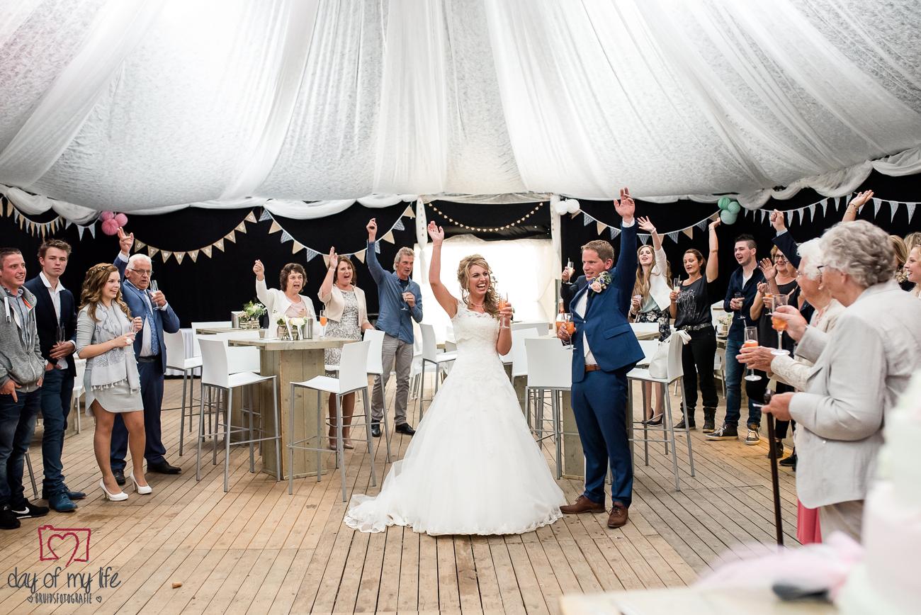dayofmylife-bruidsfotografie-oldebroek-047