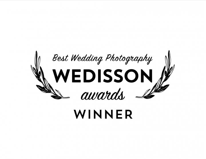 4e Wedisson Award