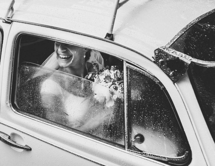 Gert-Jan & Heliene | Bruidsfotografie