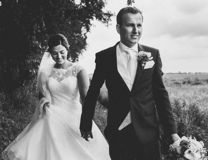 Theo & Maria | Wolvega