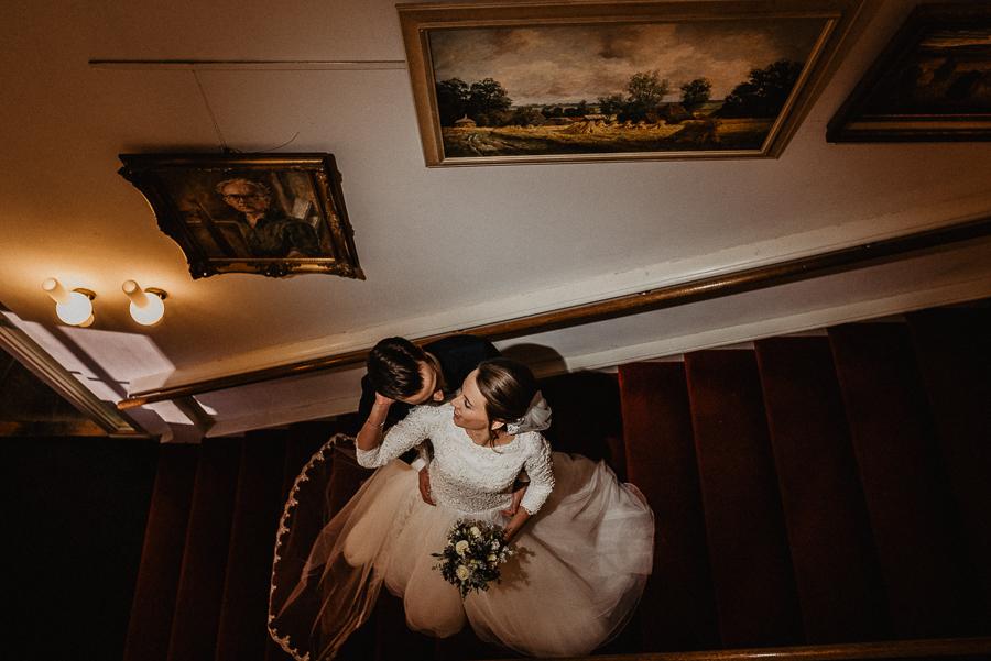 Dayofmylife Bruidsfotografie Loveshoots Niek Leonie