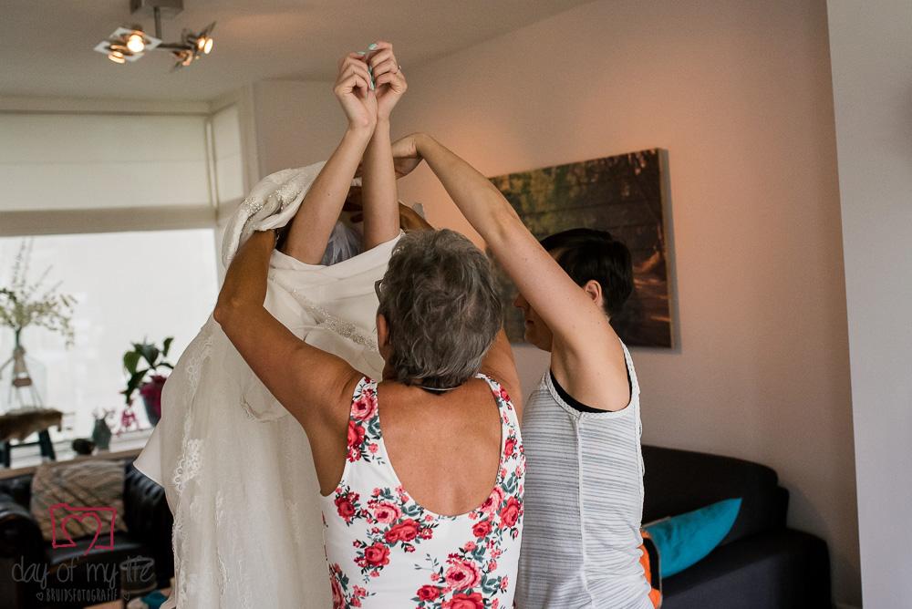 dayofmylife-bruidsfotografie-nunspeet002