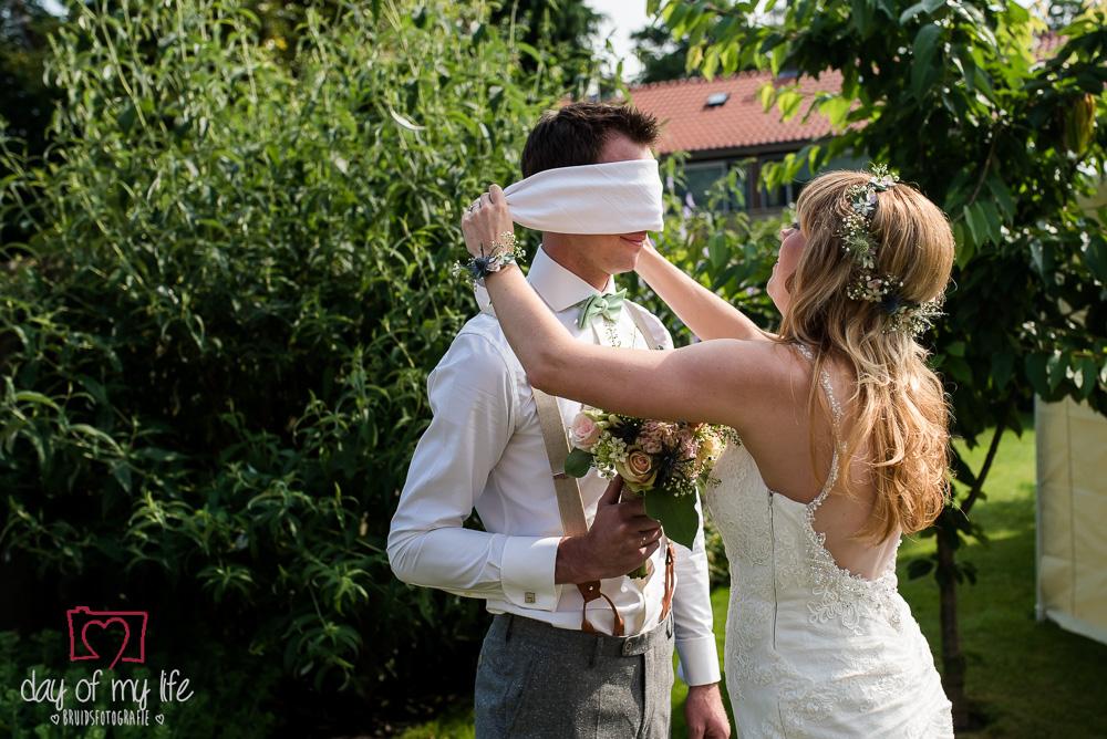 dayofmylife-bruidsfotografie-nunspeet009