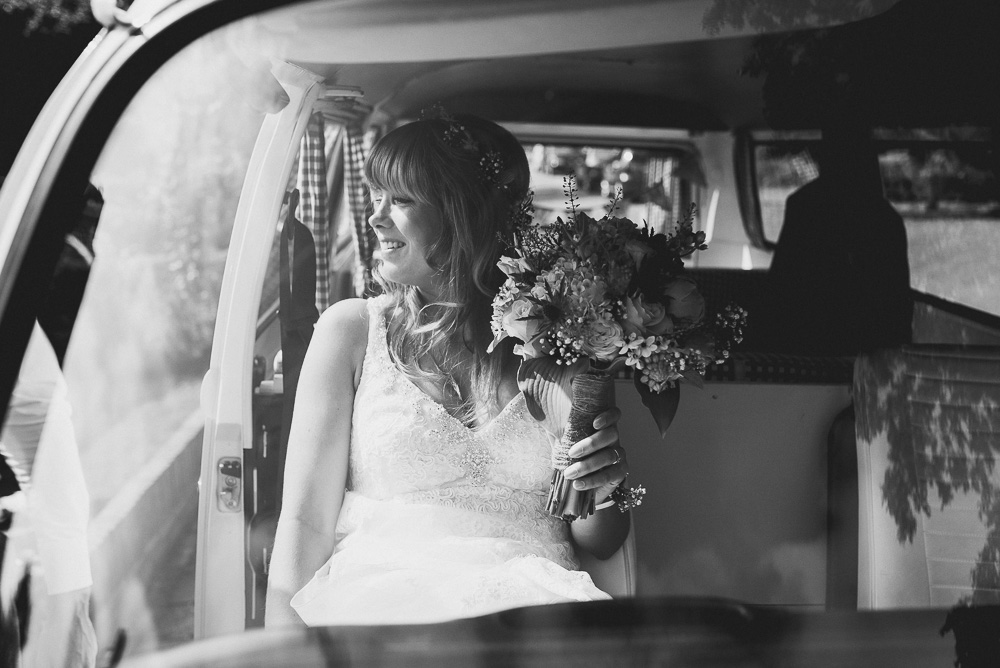 dayofmylife-bruidsfotografie-nunspeet013