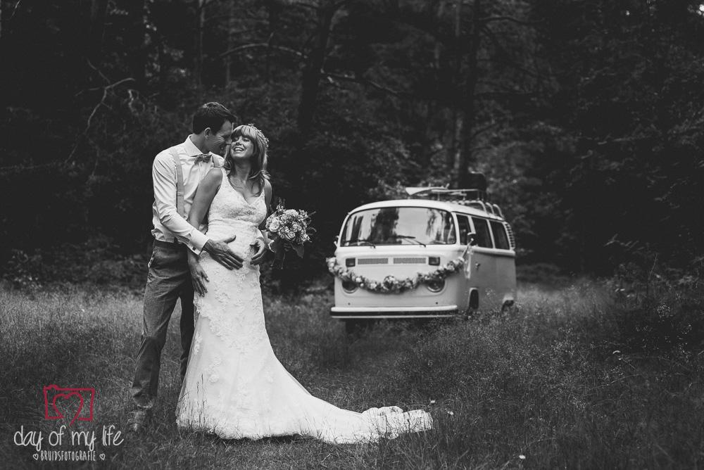 dayofmylife-bruidsfotografie-nunspeet014