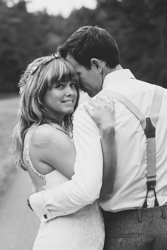 dayofmylife-bruidsfotografie-nunspeet017