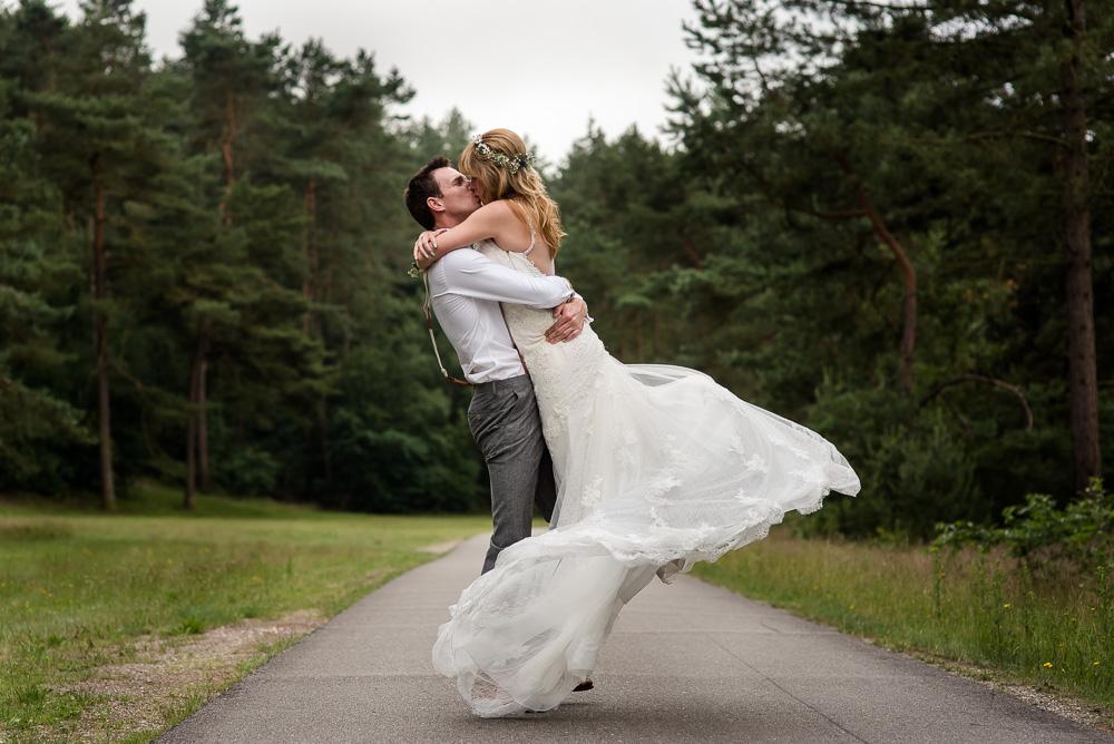 dayofmylife-bruidsfotografie-nunspeet018