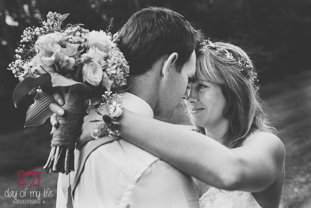 dayofmylife-bruidsfotografie-nunspeet019