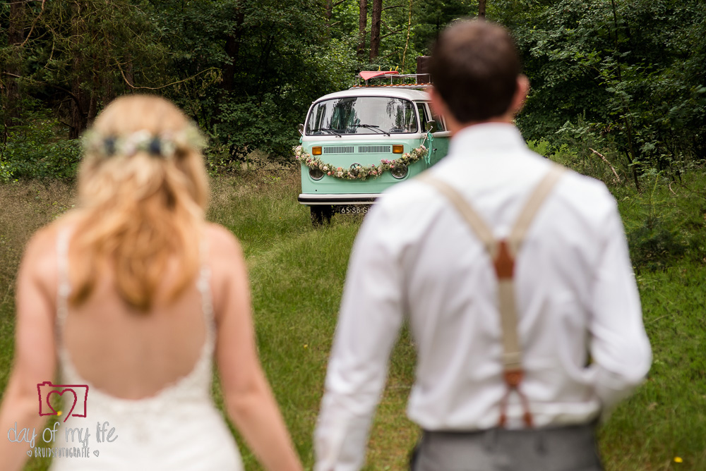 dayofmylife-bruidsfotografie-nunspeet020