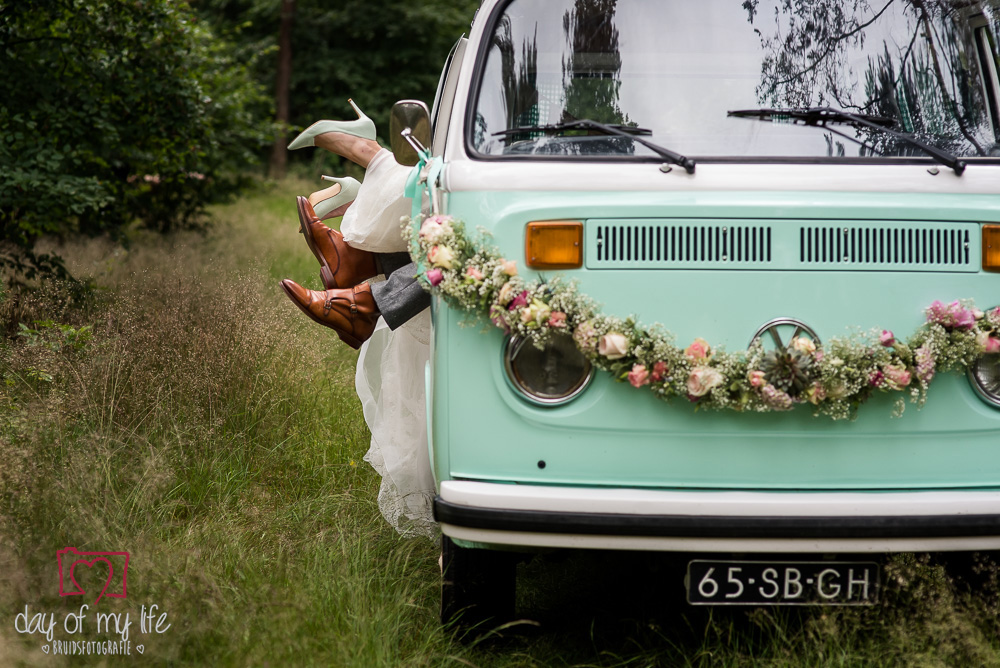 dayofmylife-bruidsfotografie-nunspeet022