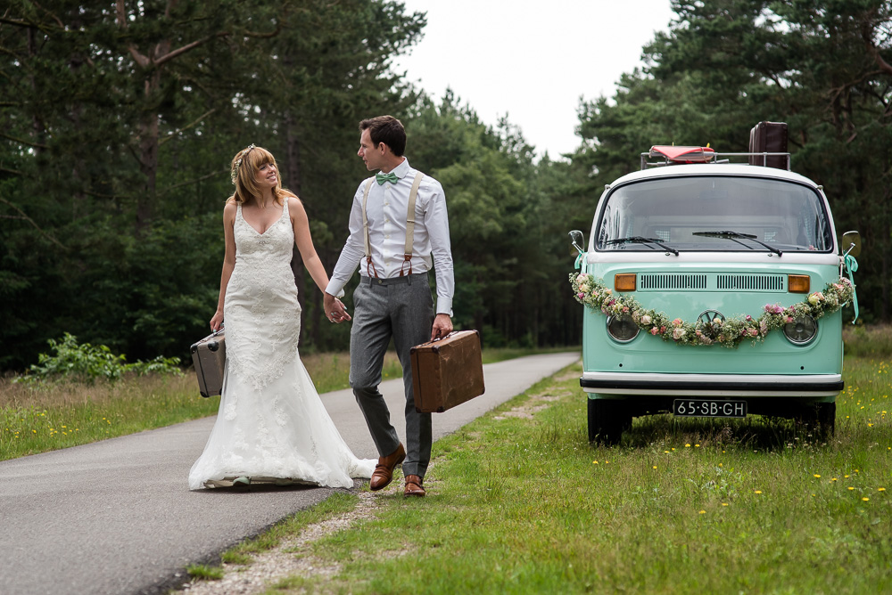 dayofmylife-bruidsfotografie-nunspeet024