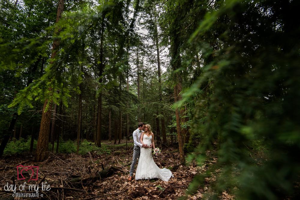 dayofmylife-bruidsfotografie-nunspeet026