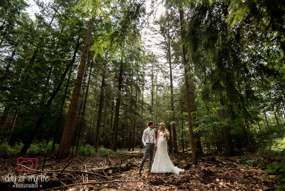 dayofmylife-bruidsfotografie-nunspeet027