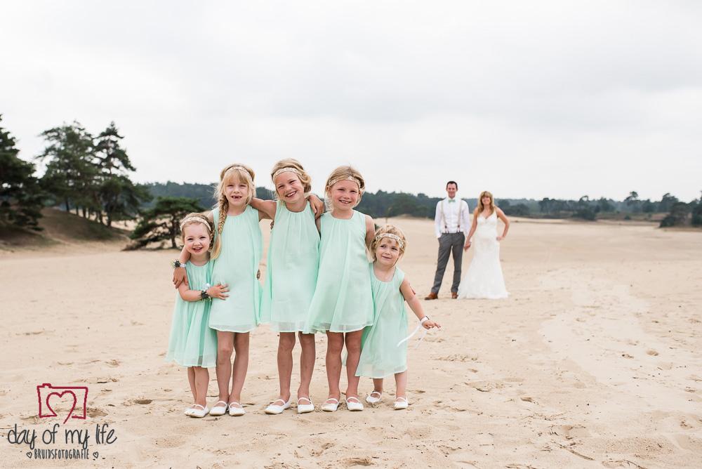 dayofmylife-bruidsfotografie-nunspeet030