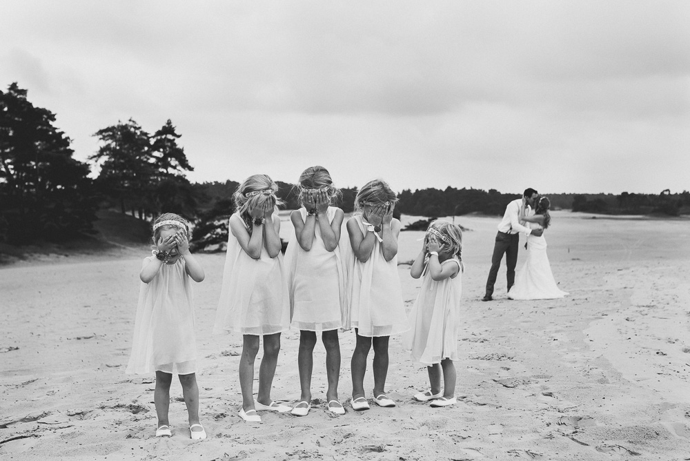 dayofmylife-bruidsfotografie-nunspeet031