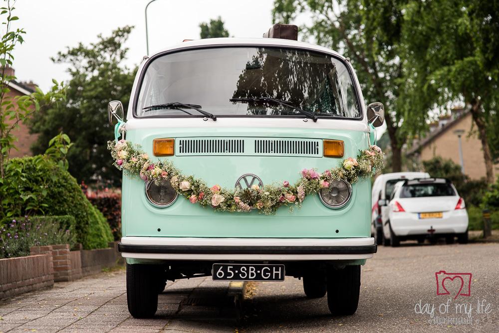 dayofmylife-bruidsfotografie-nunspeet036