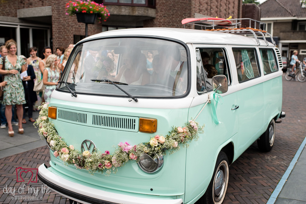 dayofmylife-bruidsfotografie-nunspeet040