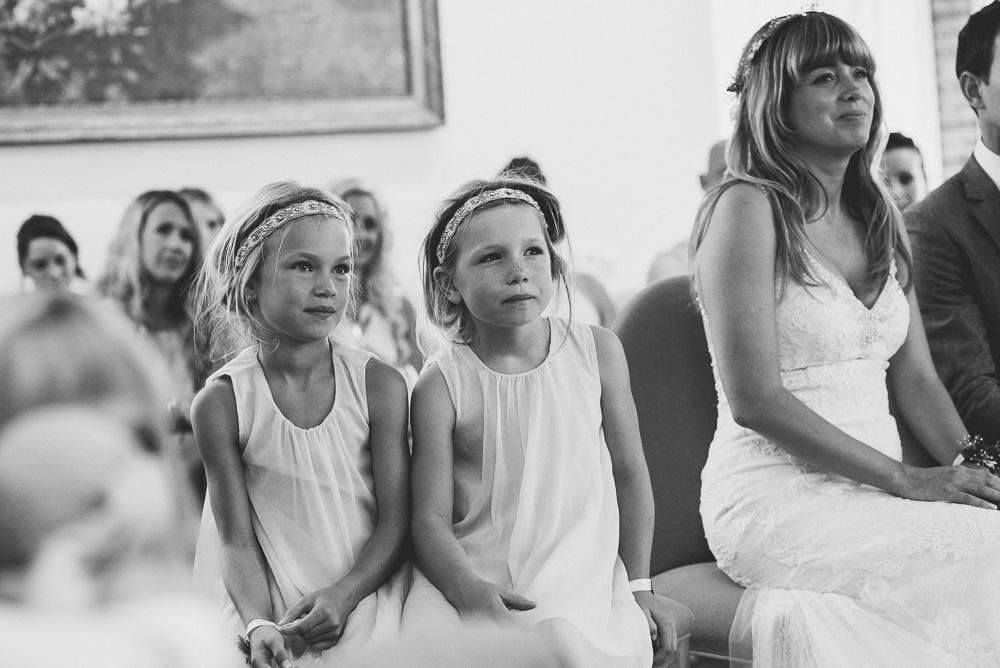 dayofmylife-bruidsfotografie-nunspeet042