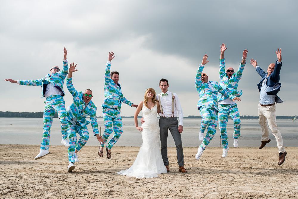 dayofmylife-bruidsfotografie-nunspeet055