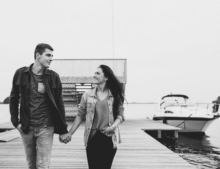 Willem Jan & Angeline   Loveshoot