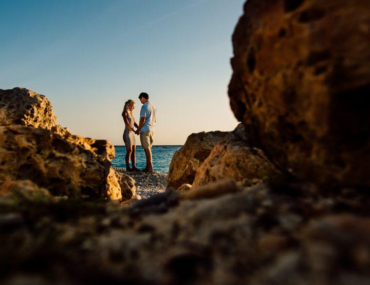 Loveshoot Curacao