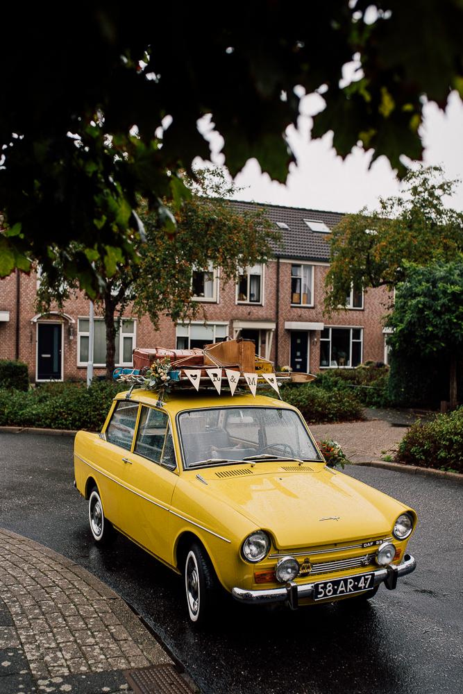 Dayofmylife-trouwen-bruidsfotograaf-trouwfotograaf-Elburg-fotoshoot elburg-trouwen boerenschuur-vierhouten001