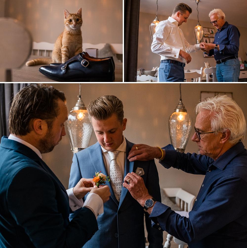 Dayofmylife-trouwen-bruidsfotograaf-trouwfotograaf-Elburg-fotoshoot elburg-trouwen boerenschuur-vierhouten002