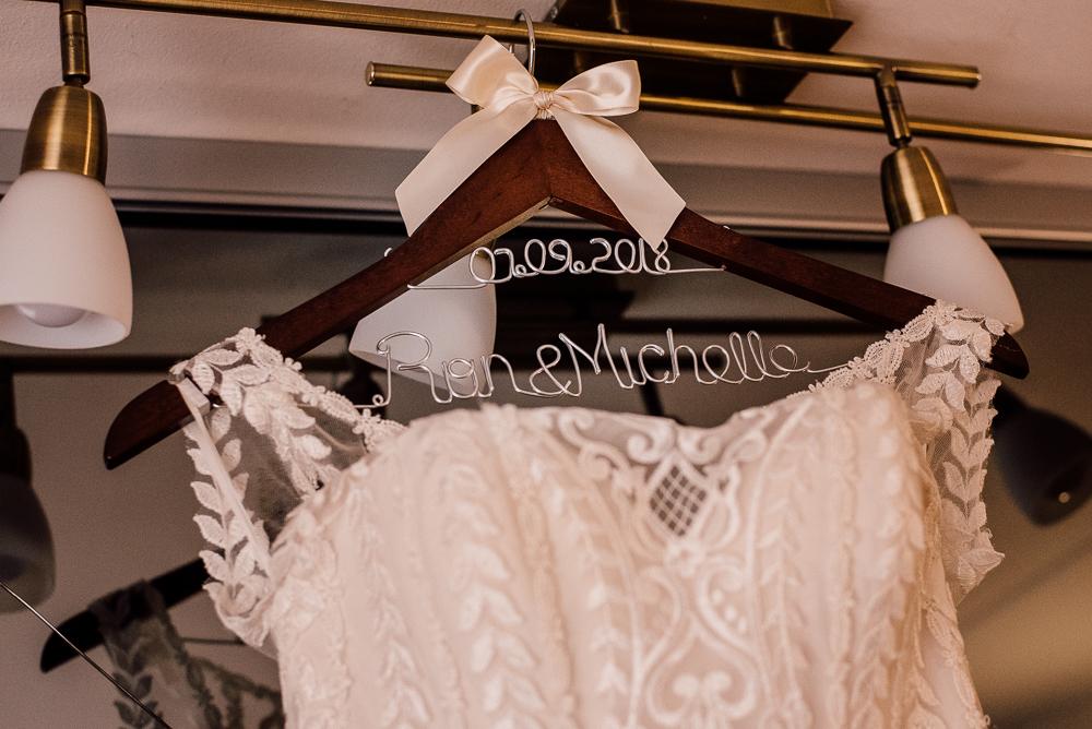 Dayofmylife-trouwen-bruidsfotograaf-trouwfotograaf-Elburg-fotoshoot elburg-trouwen boerenschuur-vierhouten006