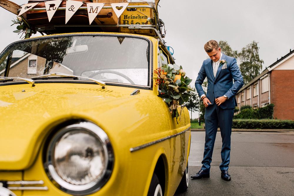 Dayofmylife-trouwen-bruidsfotograaf-trouwfotograaf-Elburg-fotoshoot elburg-trouwen boerenschuur-vierhouten009