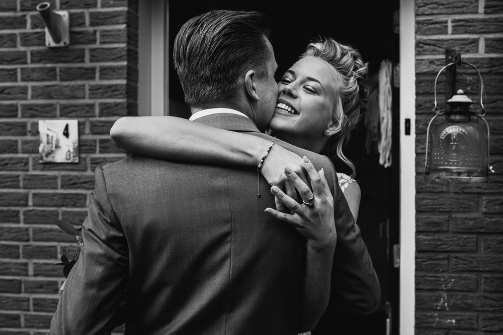 Dayofmylife-trouwen-bruidsfotograaf-trouwfotograaf-Elburg-fotoshoot elburg-trouwen boerenschuur-vierhouten010