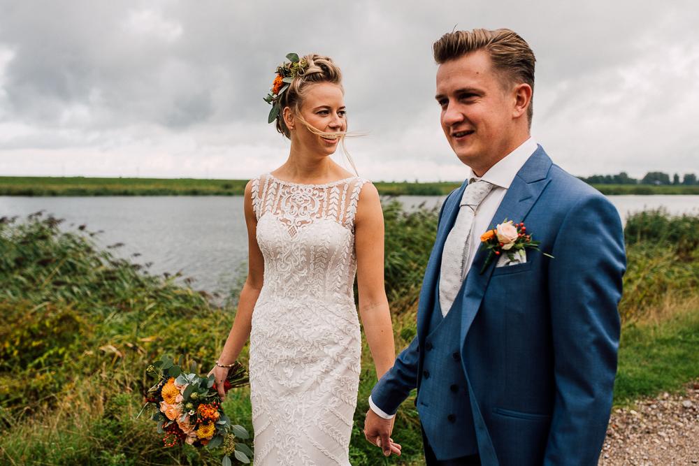 Dayofmylife-trouwen-bruidsfotograaf-trouwfotograaf-Elburg-fotoshoot elburg-trouwen boerenschuur-vierhouten017