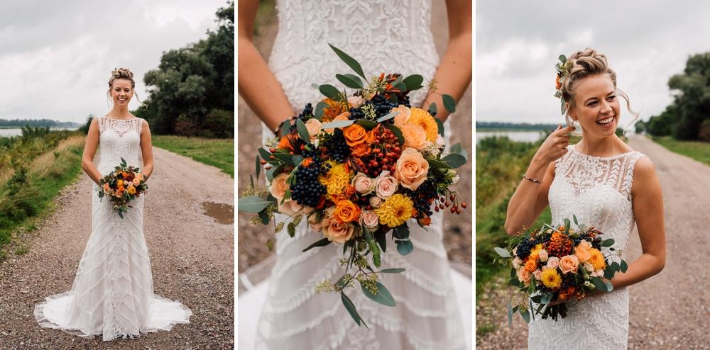 Dayofmylife-trouwen-bruidsfotograaf-trouwfotograaf-Elburg-fotoshoot elburg-trouwen boerenschuur-vierhouten018