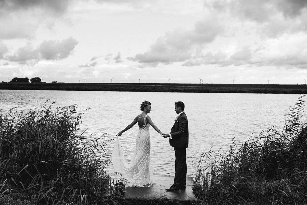 Dayofmylife-trouwen-bruidsfotograaf-trouwfotograaf-Elburg-fotoshoot elburg-trouwen boerenschuur-vierhouten020