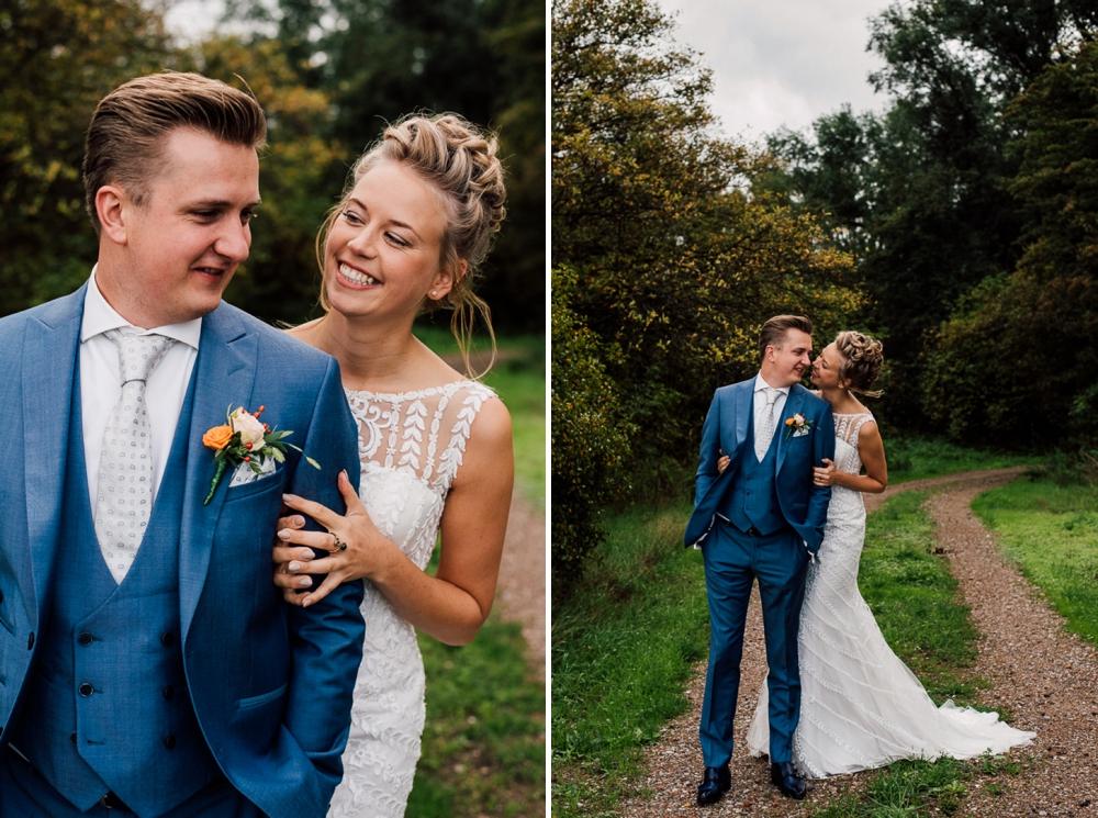 Dayofmylife-trouwen-bruidsfotograaf-trouwfotograaf-Elburg-fotoshoot elburg-trouwen boerenschuur-vierhouten023