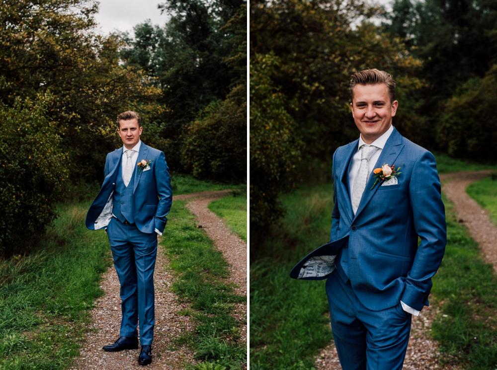 Dayofmylife-trouwen-bruidsfotograaf-trouwfotograaf-Elburg-fotoshoot elburg-trouwen boerenschuur-vierhouten026