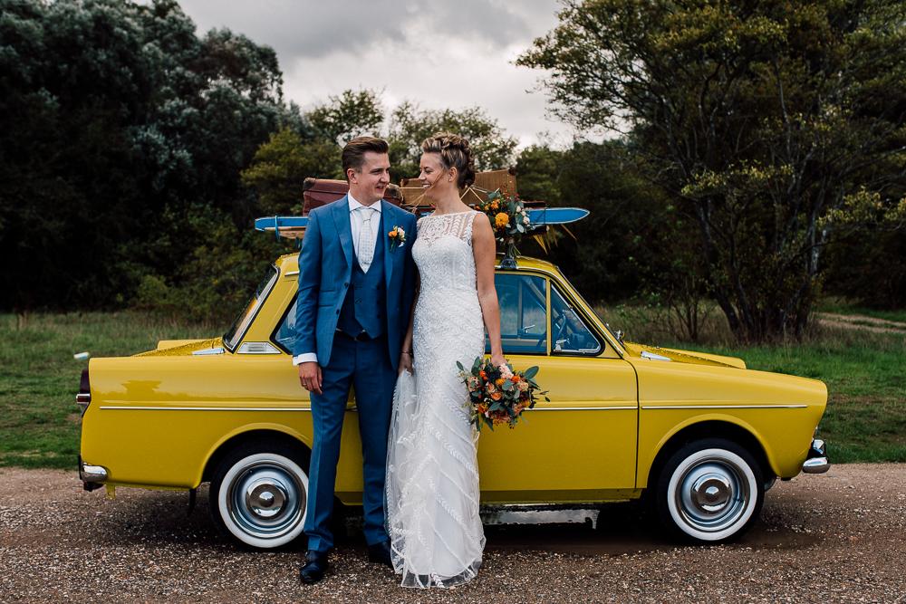 Dayofmylife-trouwen-bruidsfotograaf-trouwfotograaf-Elburg-fotoshoot elburg-trouwen boerenschuur-vierhouten028
