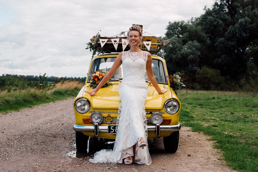 Dayofmylife-trouwen-bruidsfotograaf-trouwfotograaf-Elburg-fotoshoot elburg-trouwen boerenschuur-vierhouten030